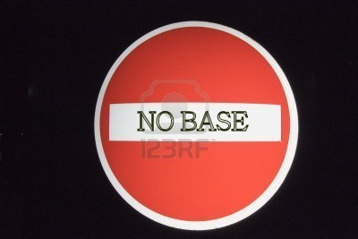6554470-no-entrance-sign-backlit-illuminated-001 (1)