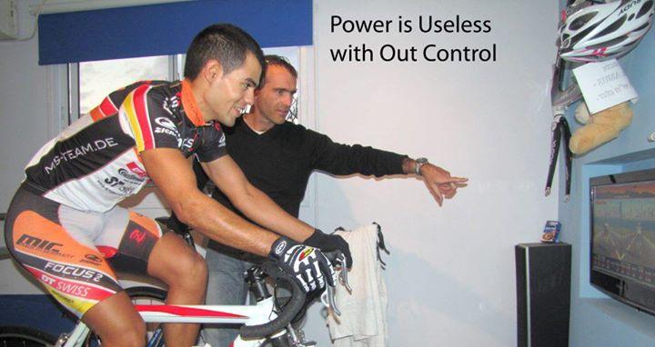 personal training plan