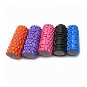 eva_pvc_pilates_non_toxic_yoga_foam_roller_yoga_stick_for_sports