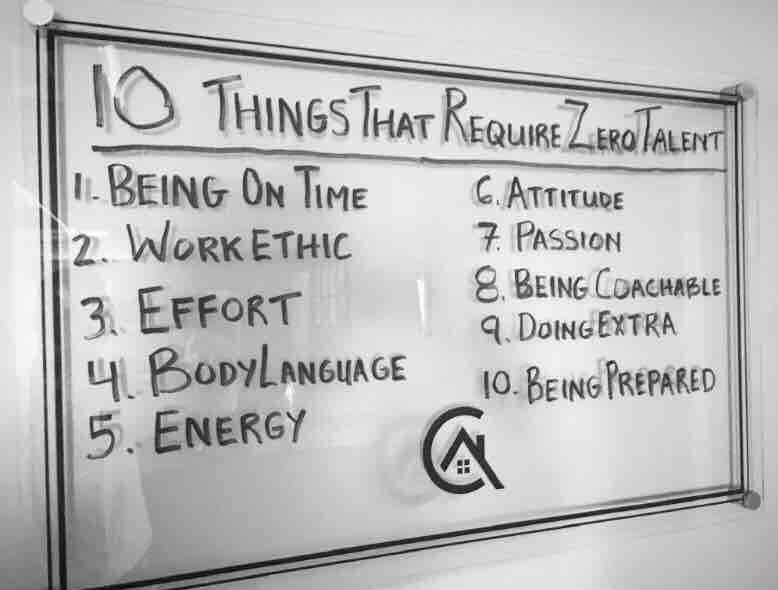 10 things.jpg2