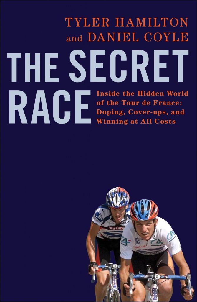 TSR-cover1