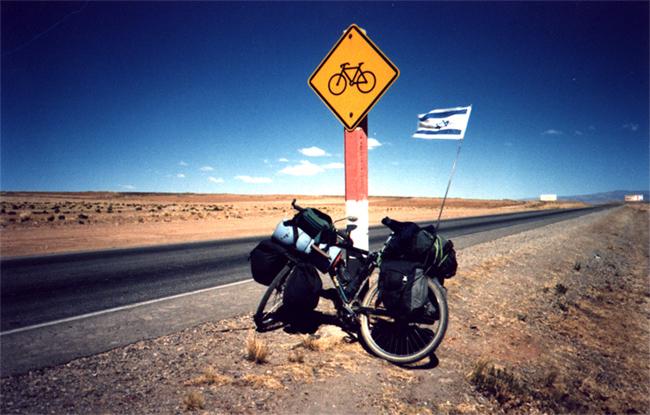 bikes_bolivia