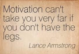 lance legs motiva